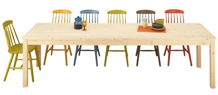 möbelum – Naturholzmöbel: Katalog