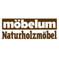 www.moebelum.de